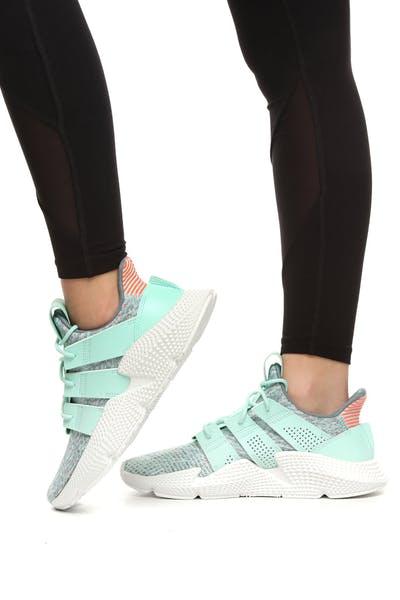 af1a108e0 Adidas - Shop Footwear   Clothing