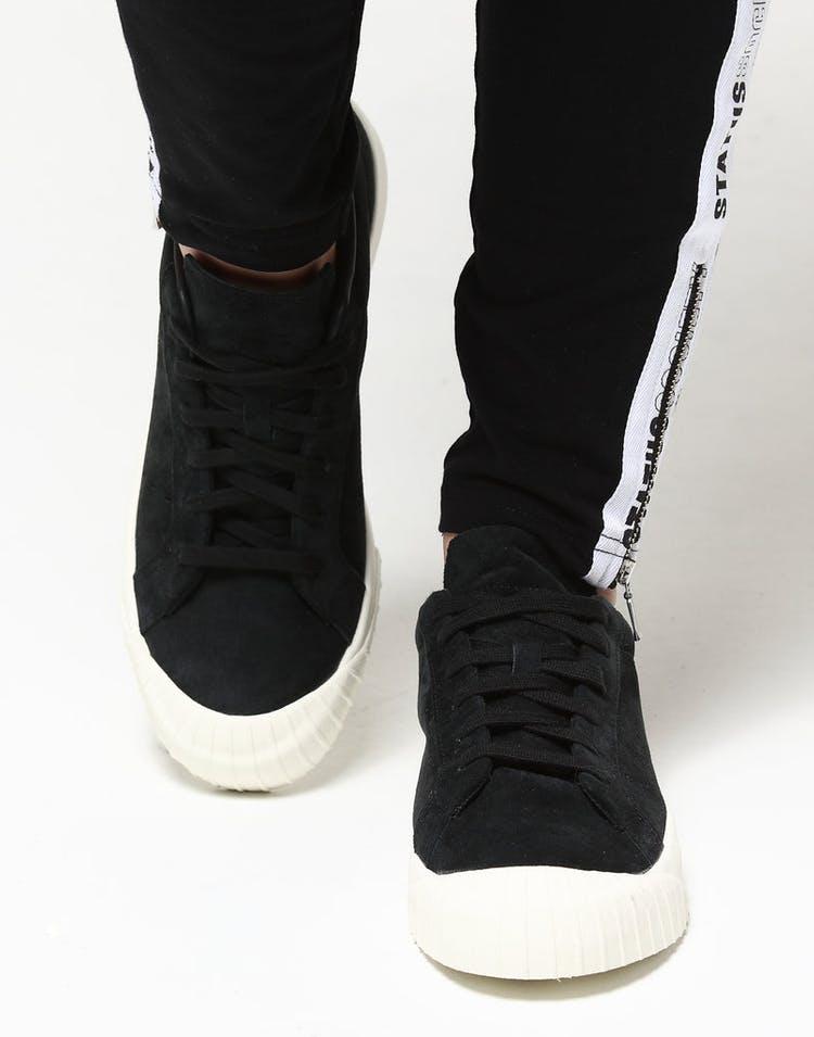 25272d669e Adidas Women's Everyn Black/Off White