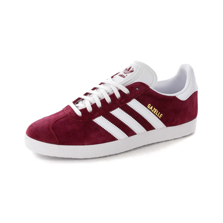adidas apac trainee application form | Adidas Gazelle