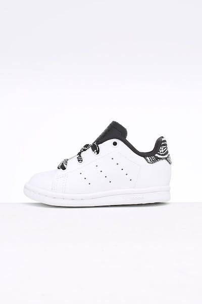 b3ec48d80aa Youth Footwear - Shop Youth Shoes Online Now | Culture Kings
