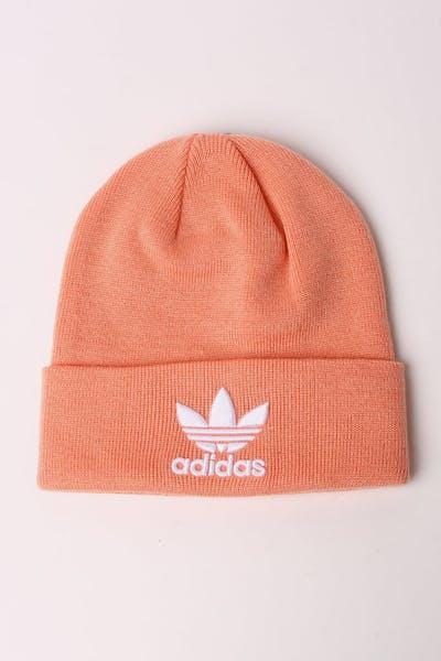 Shop Adidas Headwear - Snapbacks 71ffd01d80e7