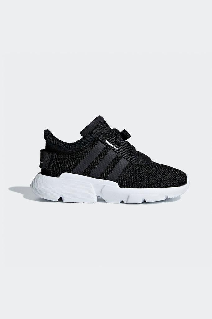 online retailer 29c08 aa784 ... norway adidas pod s3.1 el i black b9881 48738