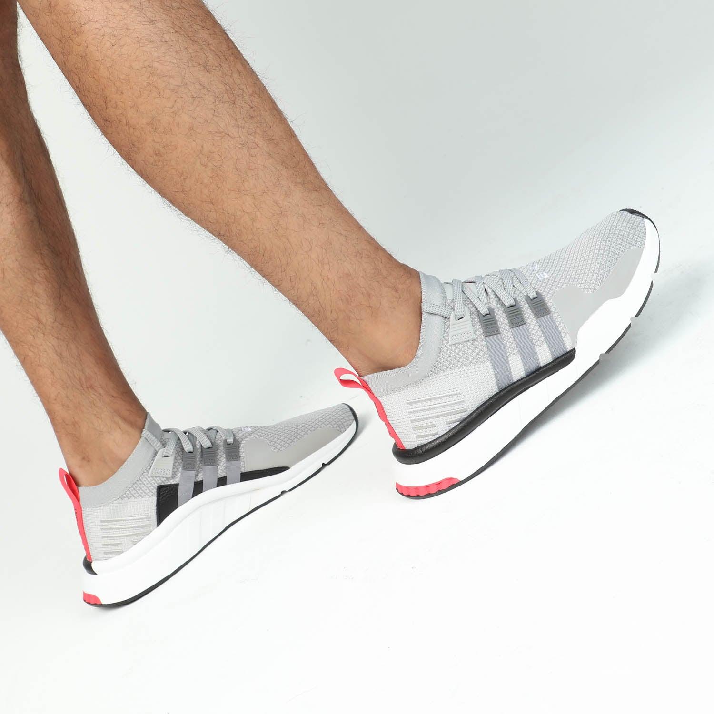 Adidas EQT Support MID ADV GreyGrey