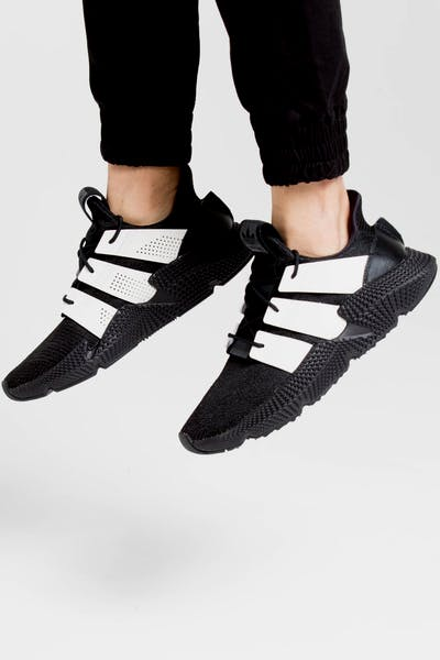 Adidas Prophere Black/White