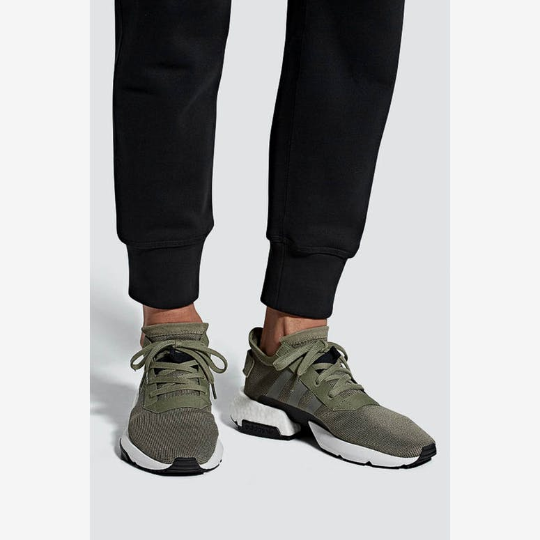 Adidas POD-S3.1 Cargo Cargo Black – Culture Kings 9cca8844d