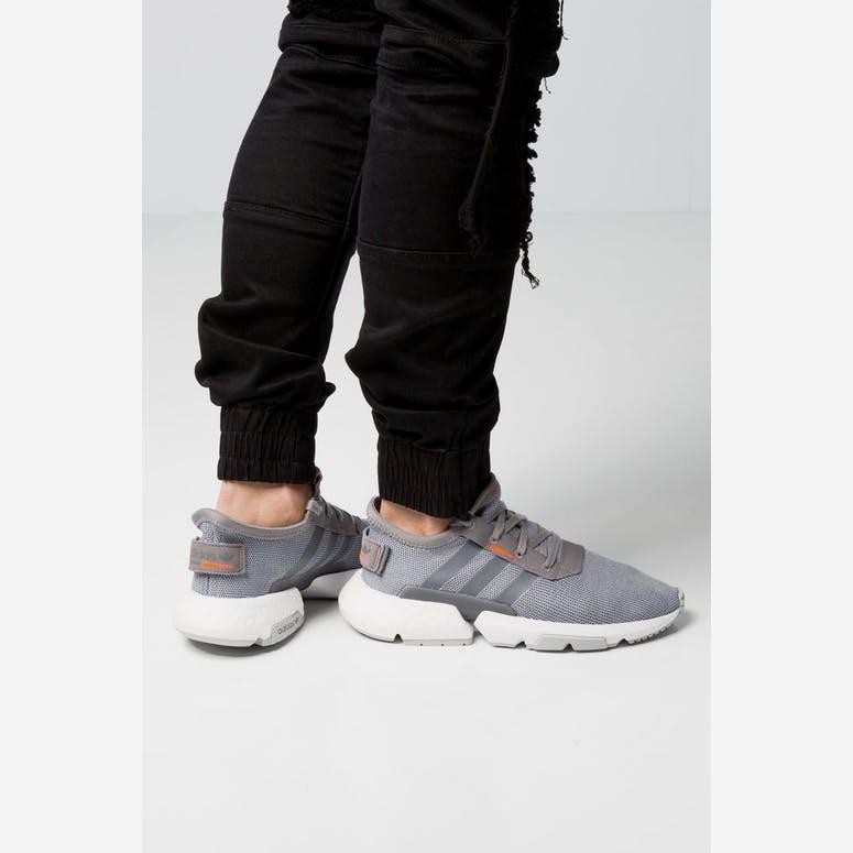 Adidas POD-S3.1 Grey – Culture Kings 844f4c64e