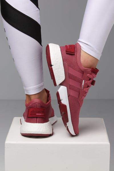 61d84d47478 Adidas - Shop Footwear   Clothing