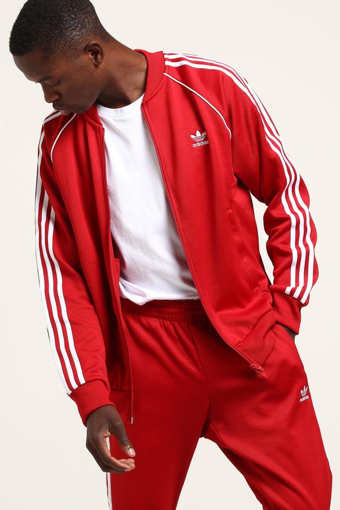 Adidas Jacket Culture Kings