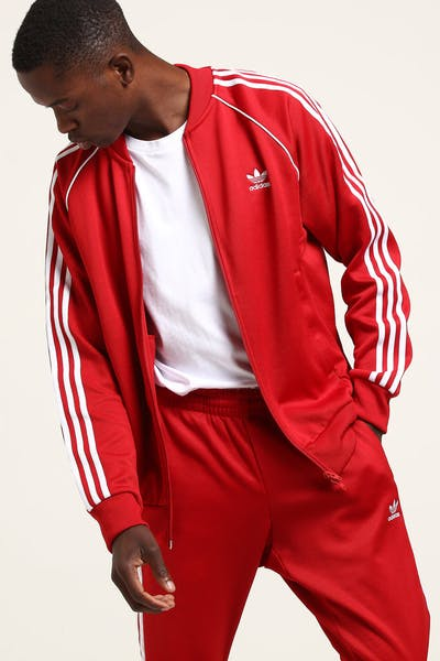 ee889ce26b48 Men s ADIDAS Jacket – Culture Kings