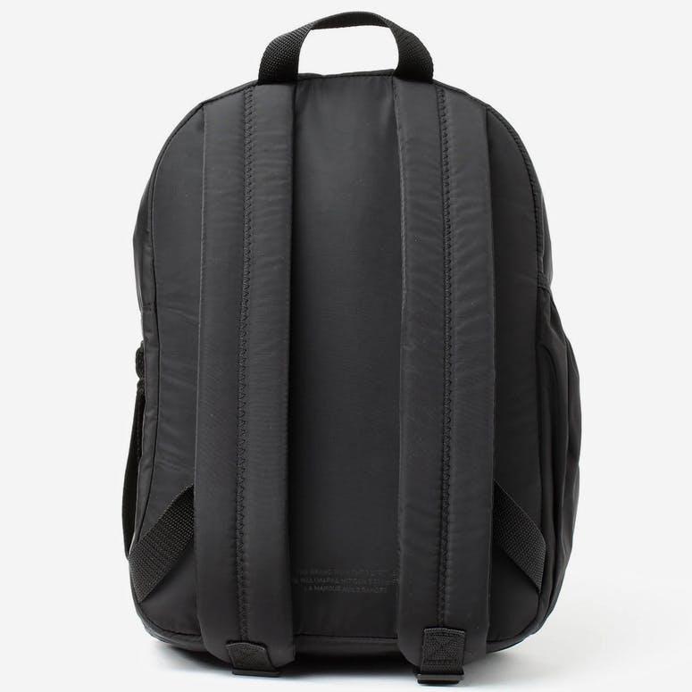 c9168c91e1 Adidas Backpack M Black – Culture Kings