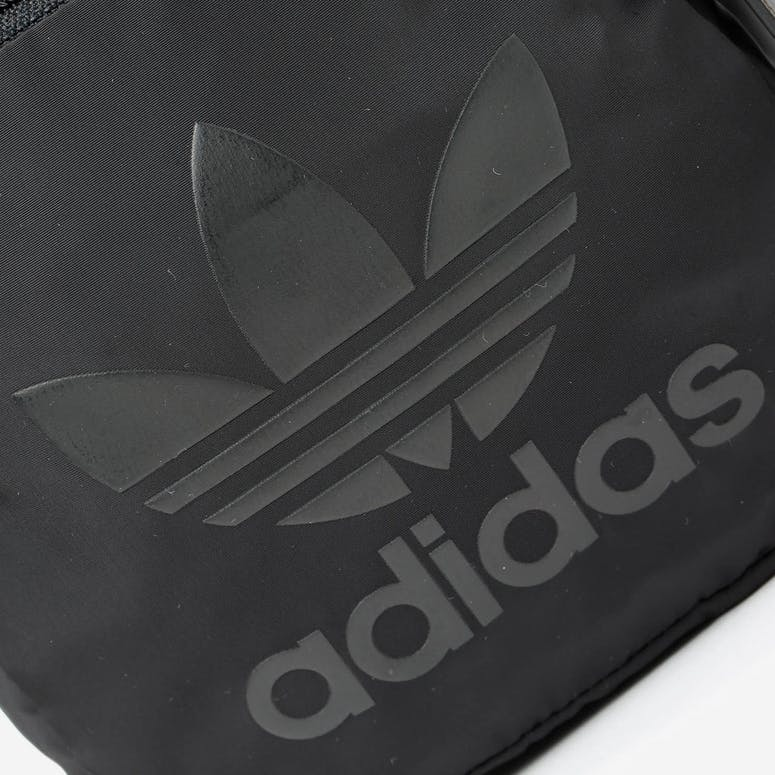 Adidas Backpack 2 XS Black