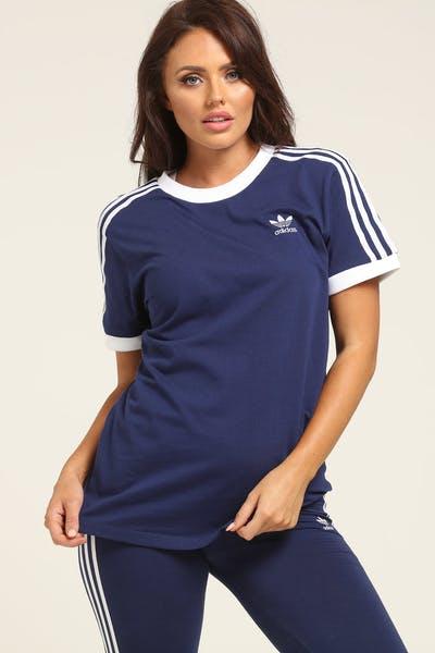 181cd928c5bd Women s Adidas - Shop Footwear   Clothing