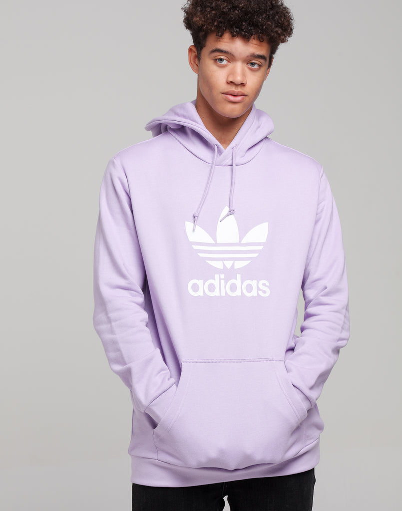 Mens Adidas Sleeved Red Track Hooded Tracksuit Top Sweatshirt S 36 New To Ensure A Like-New Appearance Indefinably Men's Clothing Tracksuits & Sets
