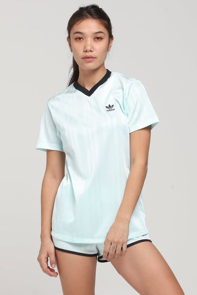 de6bccd7ffb Women's Adidas - Shop Footwear & Clothing | Culture Kings