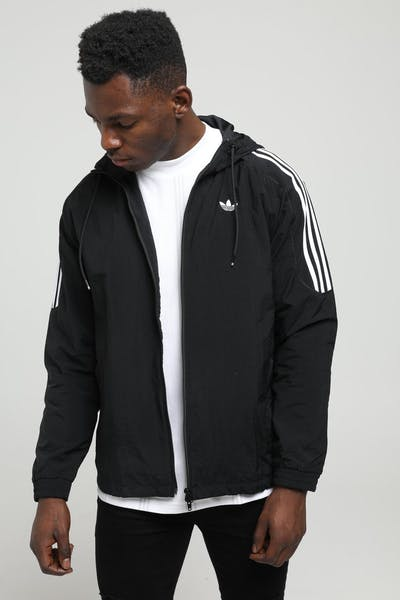 3e049294a92 Men's Jackets - Shop Jackets & Coats For Men Online | Culture Kings ...
