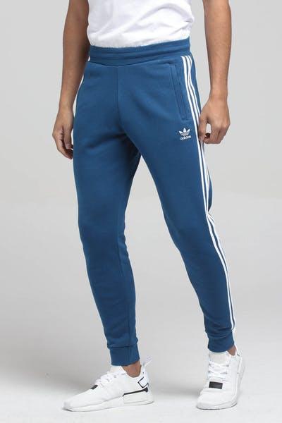f995d37f9 Men's Adidas - Shop Footwear & Clothing | Culture Kings
