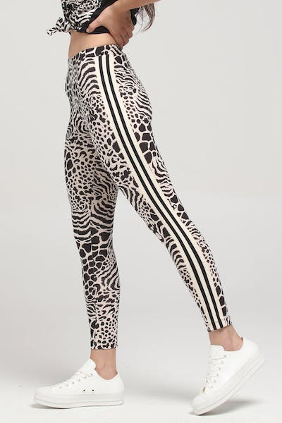 59744ab784018 Women's Leggings - Shop Leggings & Tights Online | Culture Kings