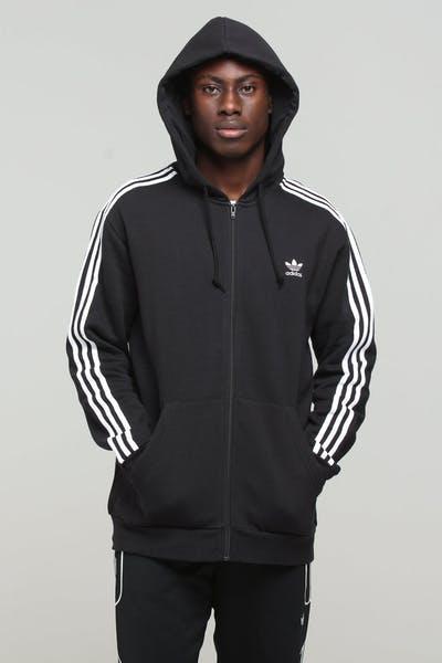 ac1cca6e2ec0a1 Men s Jackets - Shop Jackets   Coats For Men Online