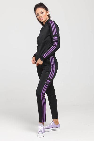 a2039e6a5a Women s Adidas - Shop Footwear   Clothing