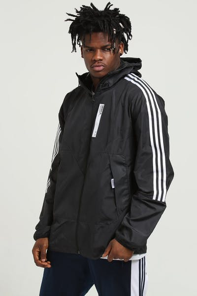 e1a0e8ee Men's ADIDAS Jacket – Culture Kings