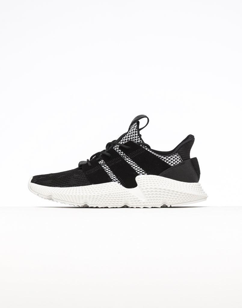 Adidas EQT BASK ADV high stretch running shoes M