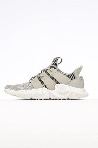 6b533c43e Sale Footwear – Tagged