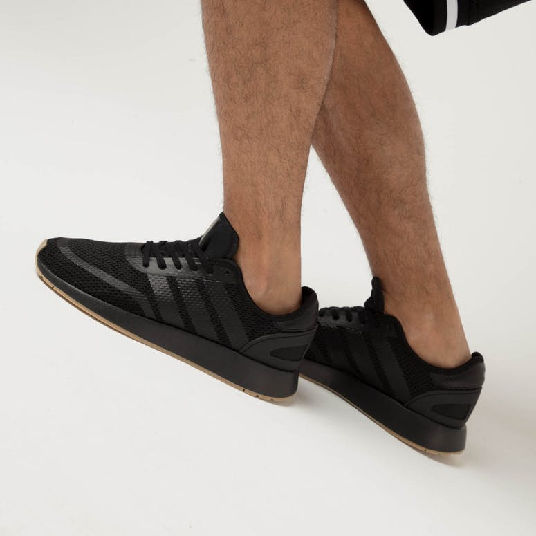 new product b2f4c 74208 Adidas N-5923 BlackBlack