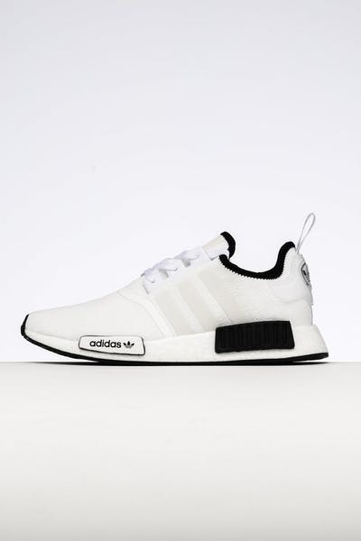 312d2b7761908 Adidas - Shop Footwear   Clothing
