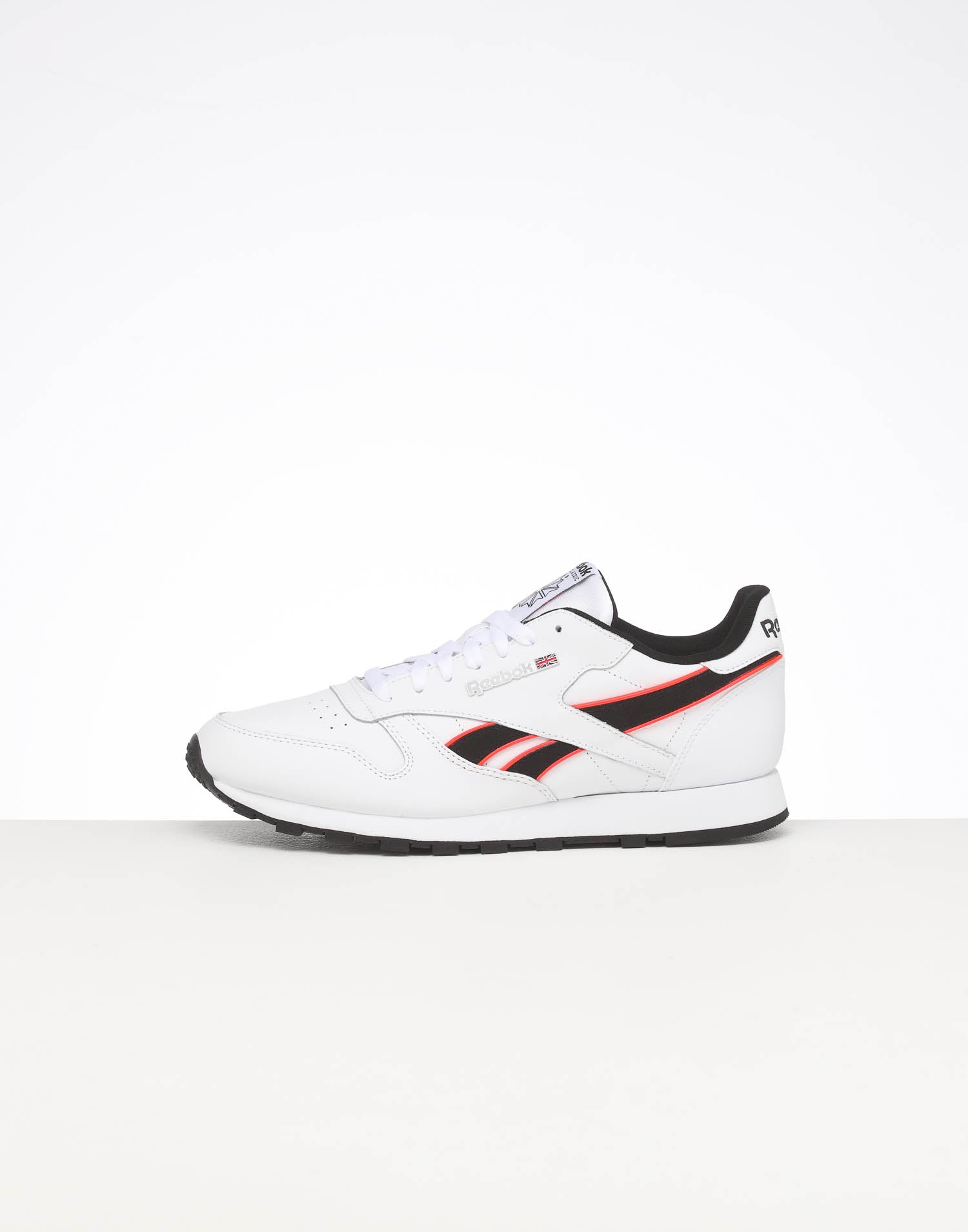 reebok seconds outlet