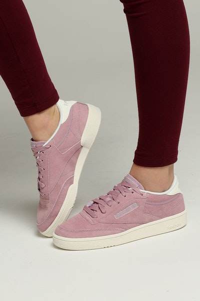 5443071b9cfb2f Reebok Shoes And The Latest Reebok Footwear