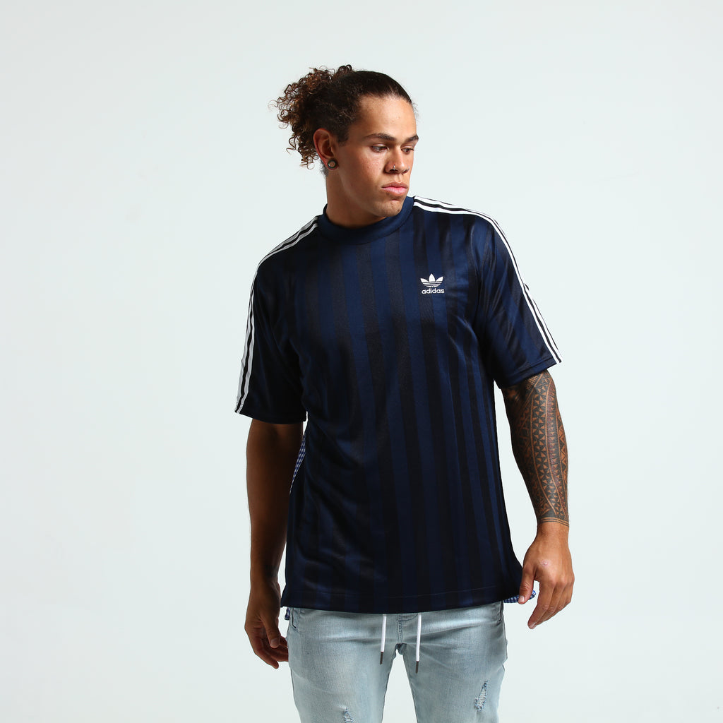 Culture 1 B Navy Dark Side Adidas Jersey Kings – SxOUvwtq0