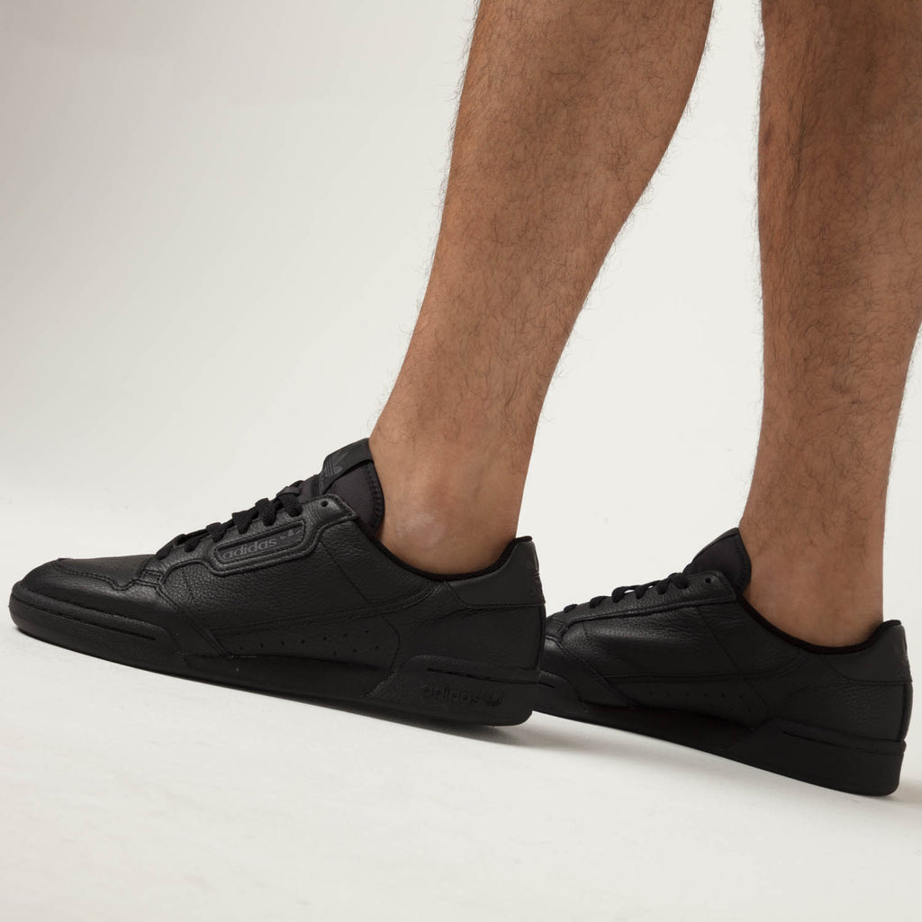 adidas Originals Apparel Brooklyn Nets Lined Mesh Basketball Shorts Black Green