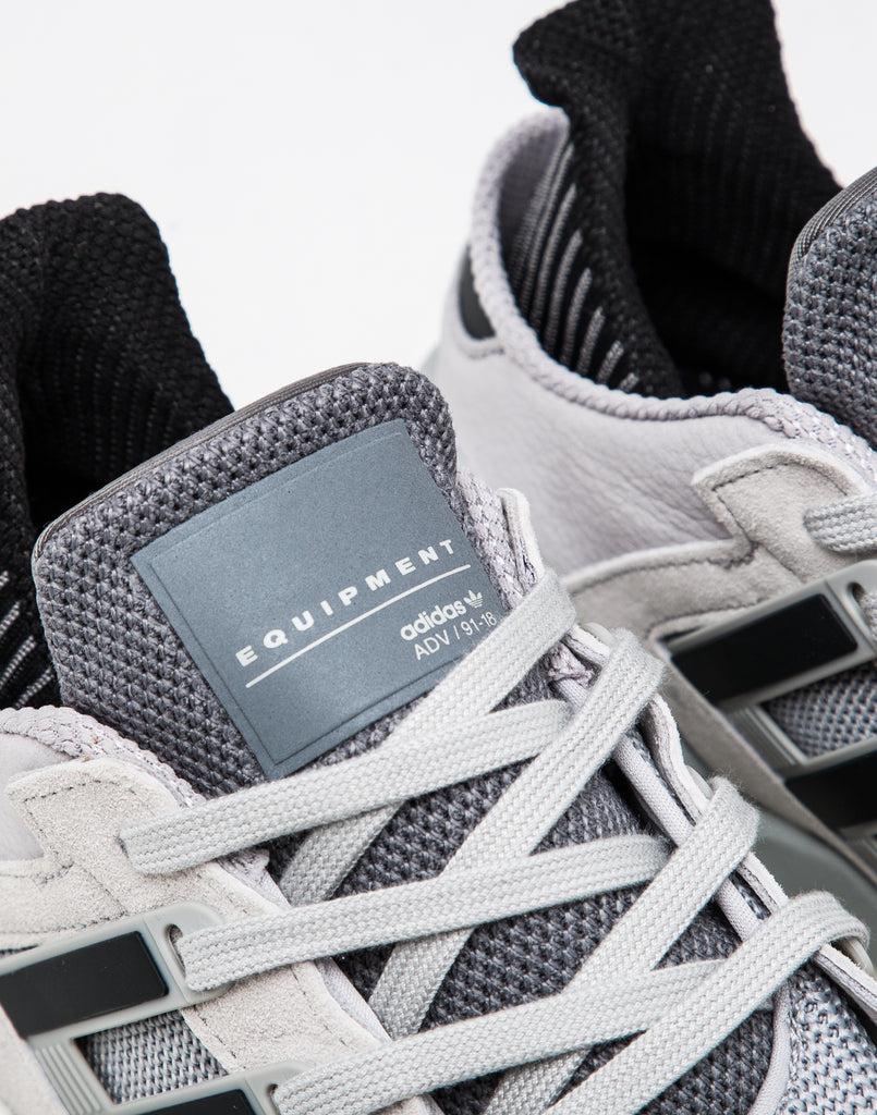 Adidas Adidas Adidas Greyblack 9118 Support Greyblack Eqt Eqt Support 9118 QBodxWErCe