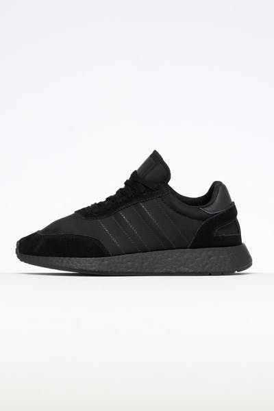 d41f2b15cb53 Adidas - Shop Footwear   Clothing
