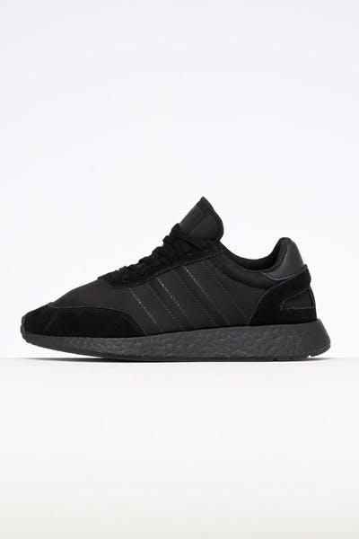 1e3606594747e Men s Adidas Footwear - Shop Shoes   Sneakers