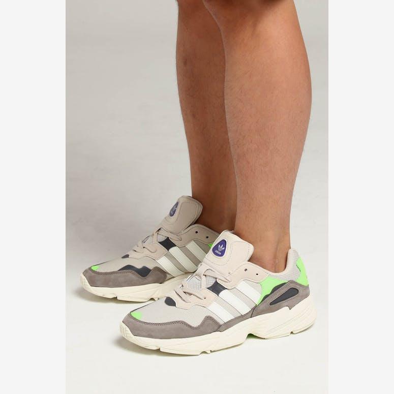 Adidas Yung 96 Beige Off White d82cb8663