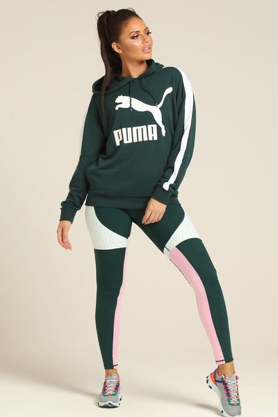 014d98e0cdb686 Puma - Shoes, Clothing and Accessories | Culture Kings