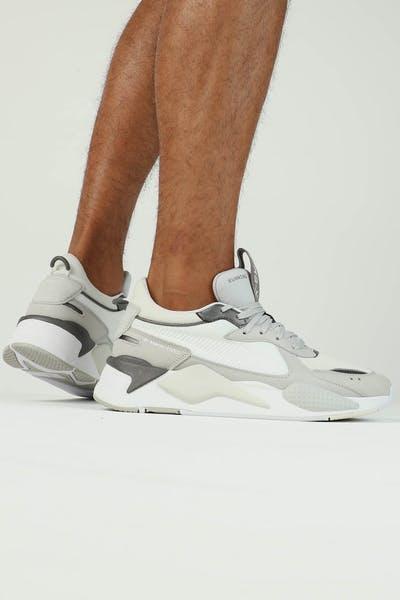 cc0fbc71a1cd PUMA Footwear – Culture Kings