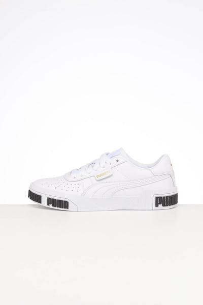 first rate 04639 93817 Women's Footwear - Sneakers, Trainers & More | Culture Kings