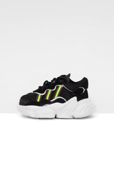 d754d74cbfd Adidas - Shop Footwear & Clothing   Culture Kings