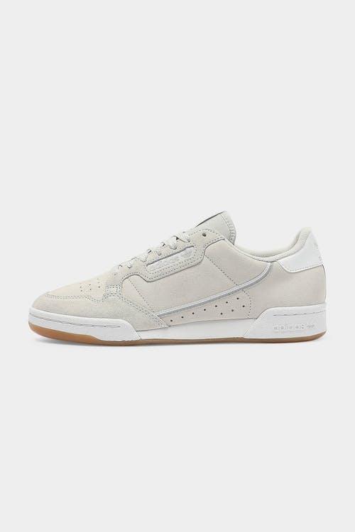 online shop best value skate shoes Men's Adidas - Shop Footwear & Clothing | Culture Kings