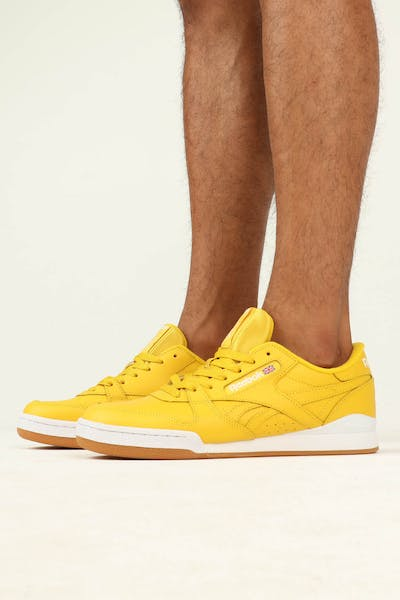 3dcd8e7c68c Reebok Shoes And The Latest Reebok Footwear
