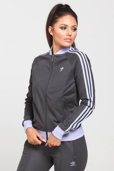 824e6e4a9205 Adidas - Shop Footwear   Clothing
