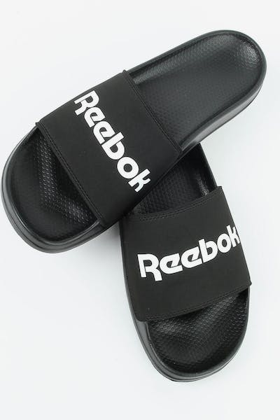 138165fb3 Reebok Shoes And The Latest Reebok Footwear