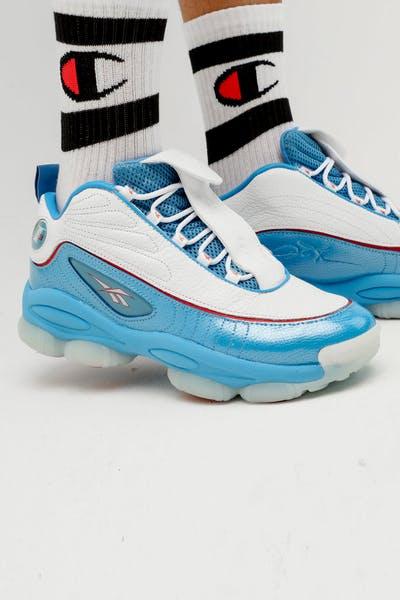 84986fb79e6b Reebok Shoes And The Latest Reebok Footwear