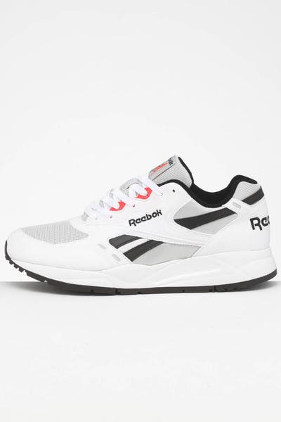 2e7007cca09 Reebok Shoes And The Latest Reebok Footwear | Culture Kings