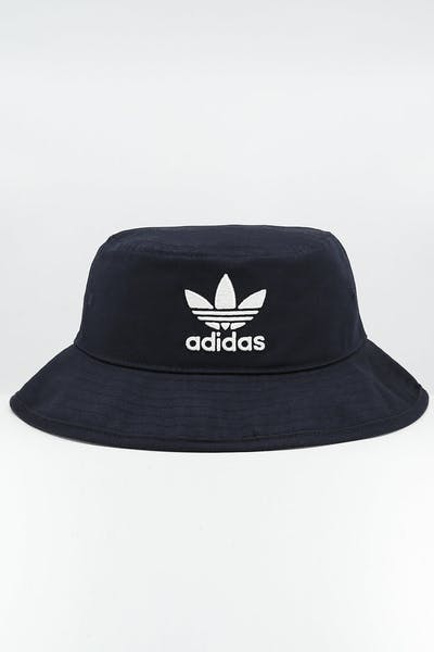 Adidas AC Bucket Hat Navy