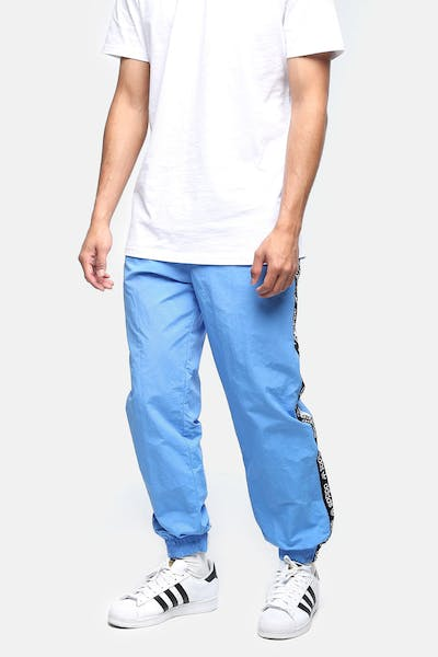 Adidas Vocal D W Pant Blue