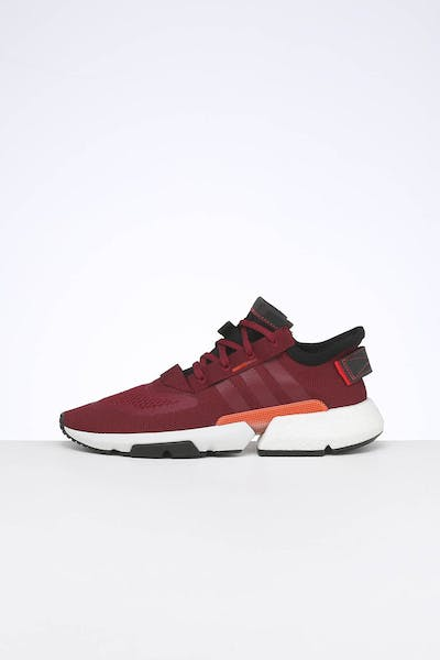 6dfb9ede Men's Adidas - Shop Footwear & Clothing | Culture Kings – Tagged ...