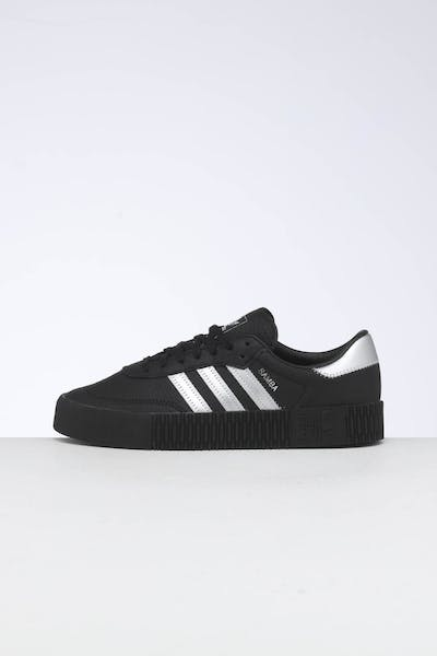 300270a166be Women's Adidas - Shop Footwear & Clothing | Culture Kings